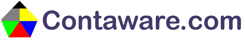 Contaware.com